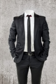 very-cool-skinny-suit-fashion-article-on-suits-feature