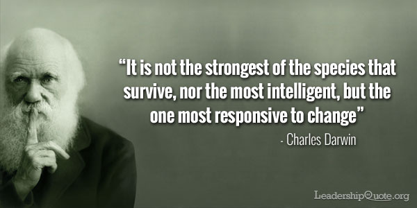charles-darwin-quote-it-is-not-the-strongest-of-the-species-that-survive-nor-the-most-intelligent-but-the-one-most-responsive-to-change